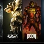 Microsoft acquisisce Bethesda e ZeniMax con tutti i giochi e studi associati