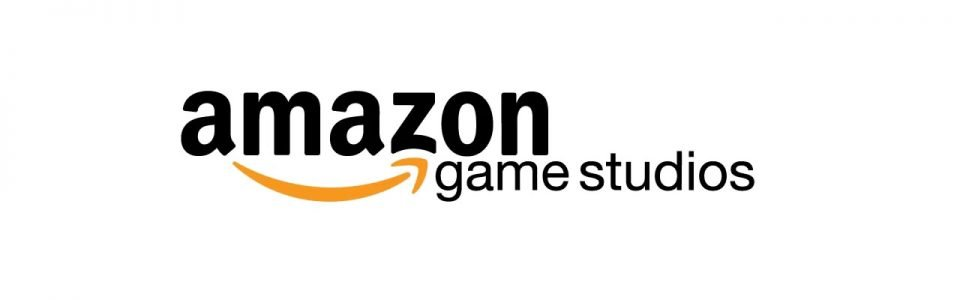 Amazon sta lavorando su un nuovo MMO fantascientifico