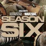 Call of Duty Modern Warfare e Warzone: è iniziata la Stagione 6