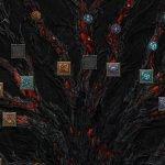 Diablo 4: nuove informazioni su talenti, skill ed endgame