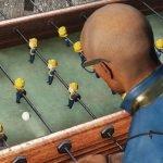Fallout 76: in arrivo l'aggiornamento 22 e la Stagione 2