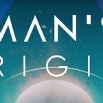 No Man's Sky: Origins è ora disponibile gratis, sconto su Steam