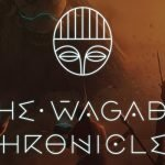 The Wagadu Chronicles: inizia la campagna Kickstarter dell'MMO ispirato all'Africa