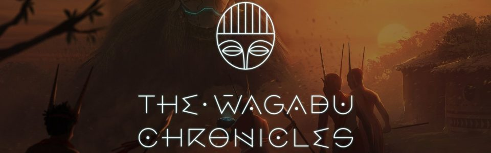 the wagadu chronicles kickstarter