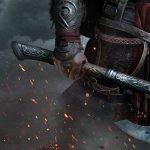 Assassin's Creed Valhalla: nuovo story trailer, data d'uscita confermata