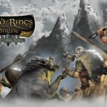 Lord of the Rings Online: è live la nuova espansione War of Three Peaks