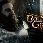 Baldur's Gate 3: pubblicata la nuova patch dell'Early Access