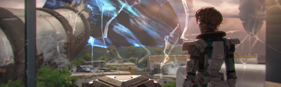 Apex Legends: in arrivo Horizon, la Stagione 7 e il lancio su Steam
