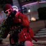 Call of Duty Black Ops Cold War: l'open beta multiplayer è stata estesa
