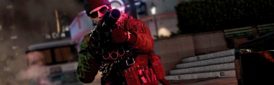 Call of Duty Black Ops Cold War: l'open beta multiplayer è stata estesa