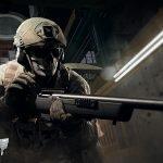 Call of Duty Modern Warfare: l'ultima patch permette di ridurre lo spazio occupato su PC