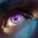 Sony rimuove Cyberpunk 2077 dal PS Store e rimborsa tutti gli utenti