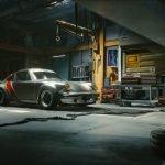 Cyberpunk 2077: nuovi trailer e video gameplay per auto, moto e stile
