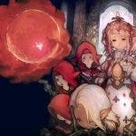 Final Fantasy XIV: riepilogo dell'ultima Live Letter, anteprima della patch 5.4 e compatibilità per PS5