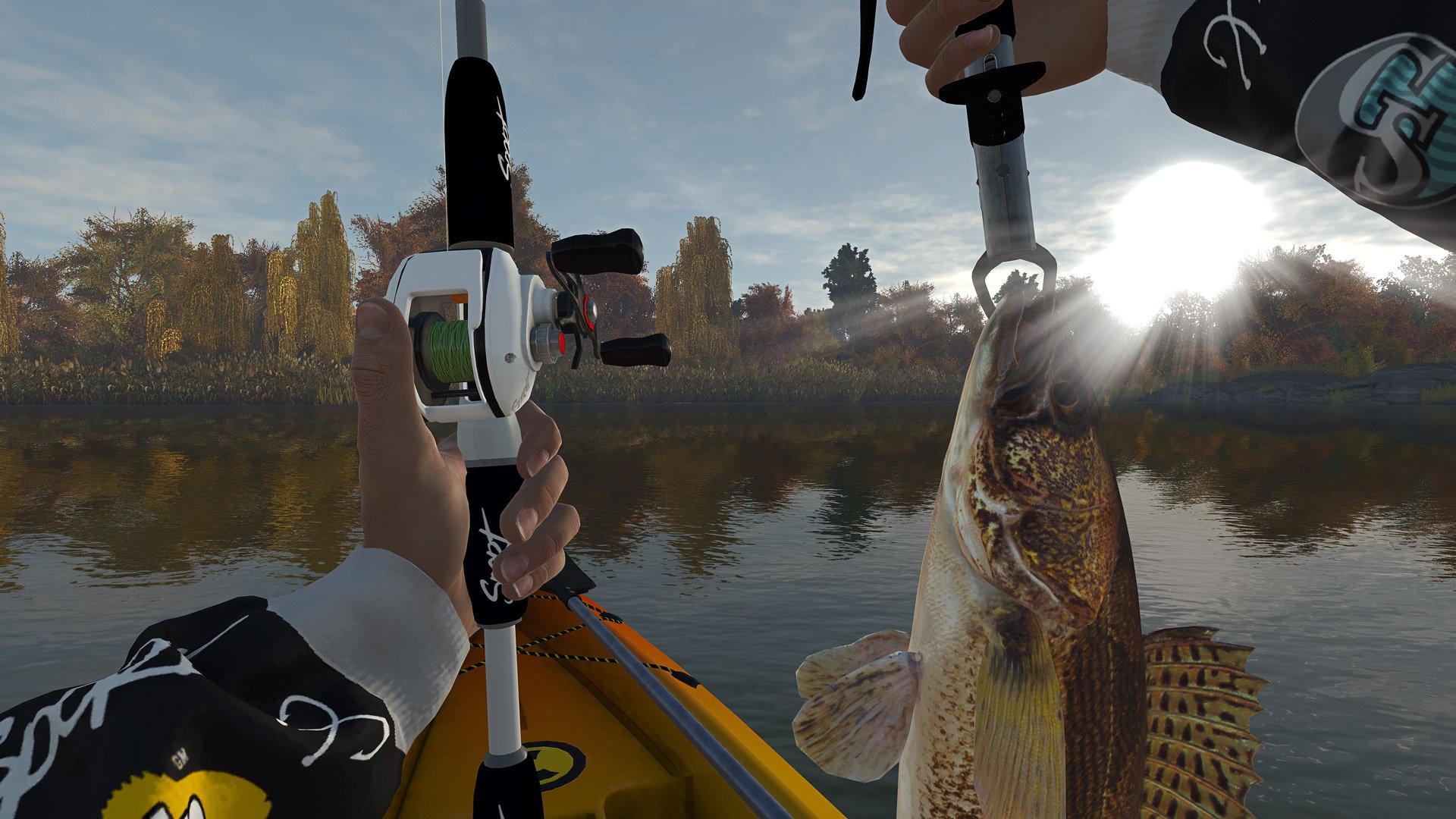 migliori MMO gratis 2020 migliori MMORPG gratis 2020 fishing planet