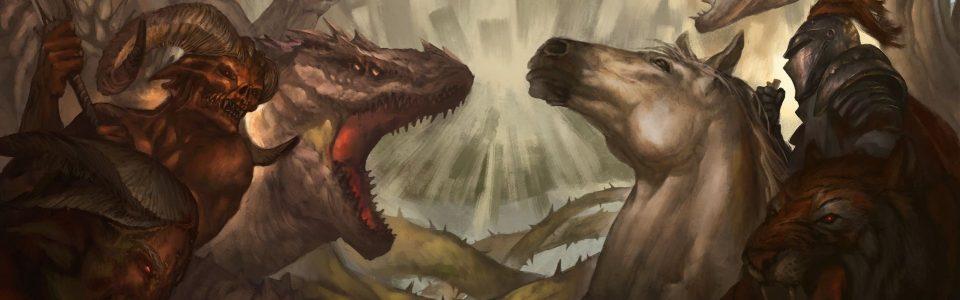 Fractured: Fall Alpha in arrivo a novembre, nuovi video update