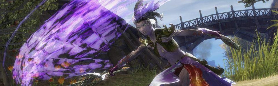 Guild Wars 2: ArenaNet parla dei problemi di lag e performance