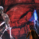 Guild Wars 2: torna l'evento di Halloween, Shadow of the Mad King