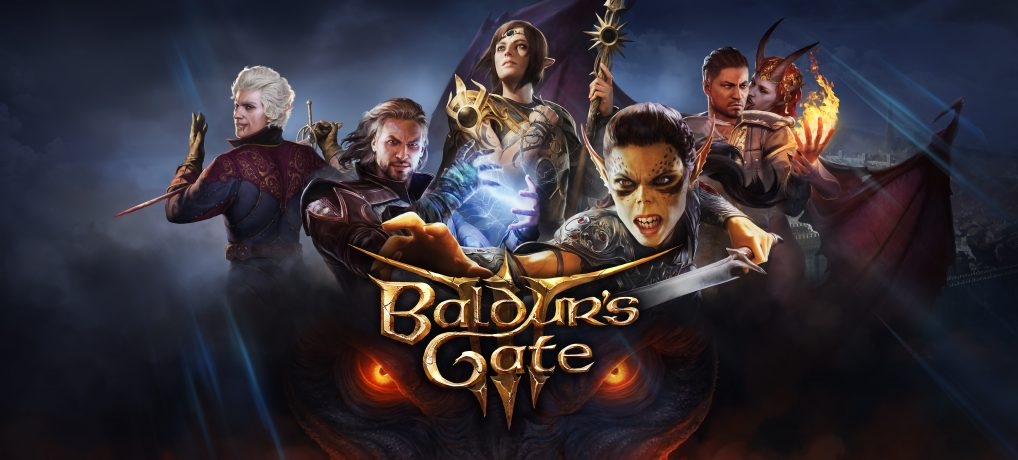Baldur's Gate 3 – Recensione Early Access