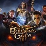 Baldur's Gate 3 – Recensione Early Access