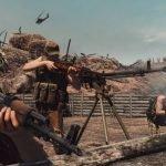 ABZU e Rising Storm 2: Vietnam riscattabili gratis su Epic Games Store