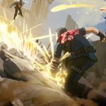 Spellbreak: live il primo update, Prologue: The Gathering Storm