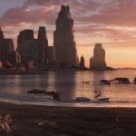 Star Wars: Squadrons è disponibile, prime recensioni della stampa