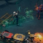 Torchlight 3: disponibile la versione finale per i giocatori dell'Early Access