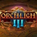Torchlight 3 è ora disponibile su Steam, PS4 e Xbox One, trailer e dettagli