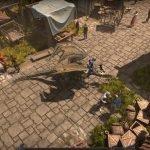 Wild Terra 2 può essere giocato gratis su Steam fino al 13 ottobre