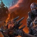 World of Warcraft: Shadowlands è ora live