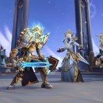 World of Warcraft: Naxxramas in arrivo sul Classic, nuovo video per Bastion