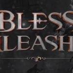 Bless Unleashed: la closed beta PC inizia a novembre