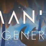 No Man's Sky: annunciato l'update Next Generation per PC e nuove console