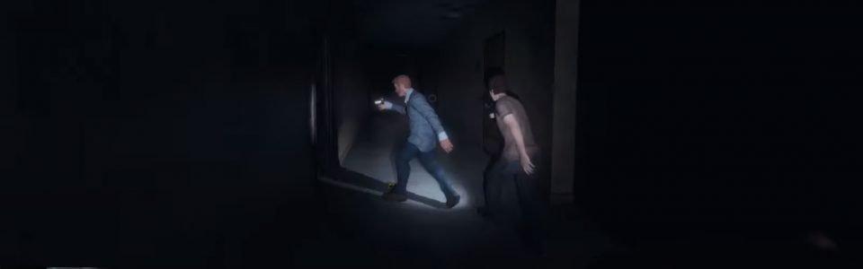 Phasmophobia: l'horror multiplayer è il fenomeno del momento, giocatissimo su Steam