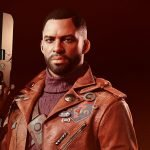 Deathloop: annunciata con un trailer la data di lancio PC e PS5