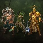 Diablo 3: I consigli di An00bis per affrontare al meglio la Stagione 22 – Guida