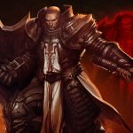 Diablo 3: è iniziata la Stagione 22, Ombre dei Nefilim
