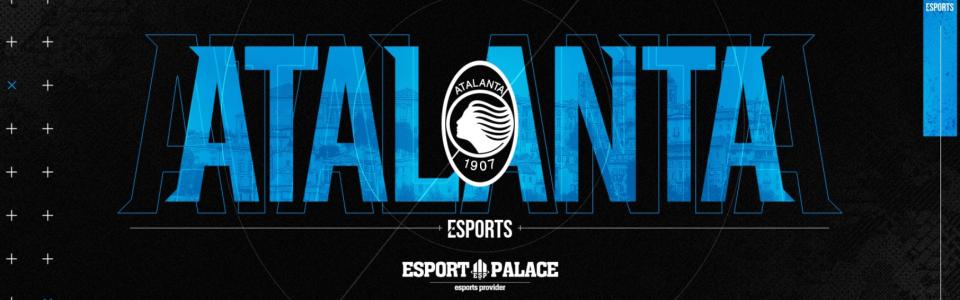 L'Atalanta entra nel mondo degli eSport con FIFA 21, Fortnite e altro