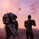 Fallout 76: Alba d'acciaio in arrivo a dicembre, nuovo trailer