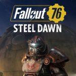 Fallout 76: Alba d'Acciaio – Speciale sul nuovo grande update
