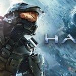 Halo 4 è ora disponibile su PC e Xbox Series X/S, trailer e dettagli