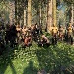 Mortal Online 2 entra in beta con uno stress test