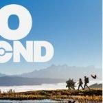Pokémon GO: annunciato Beyond, il più grande update di sempre