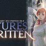 Final Fantasy XIV: anteprima della patch 5.4, Futures Rewritten