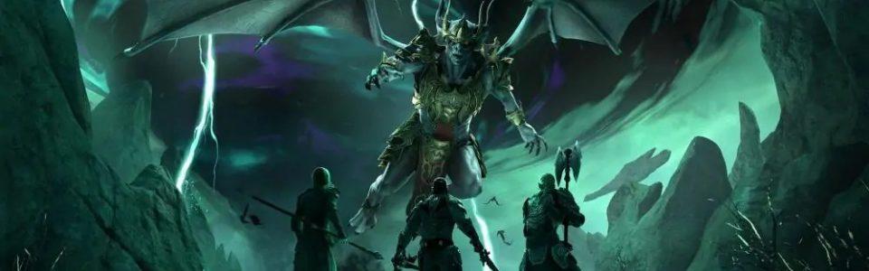 The Elder Scrolls Online: Markarth – Recensione