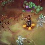 Torchlight 3: annunciato il nuovo aggiornamento Snow & Steam