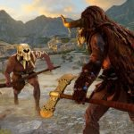 A Total War Saga: Troy, il multiplayer è disponibile in beta