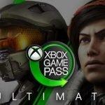 L'offerta Xbox Game Pass Ultimate si allarga con EA Play