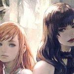 Final Fantasy XIV: riepilogo dell'ultima Live Letter, Patch 5.4 Futures Rewritten e prossimo Showcase